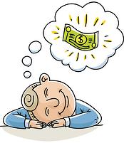 patent_money-resized-600.jpg