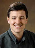 John A. Rogers - 2011 Lemelson Prize Winner