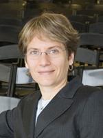 Carolyn Bertozzi - Lemelson Prize Winner