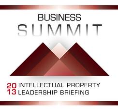 IP Business Summit