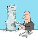 Patent Evaluation