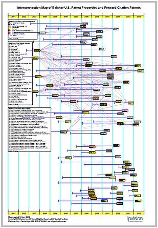 Belcher ICFC Map resized 600