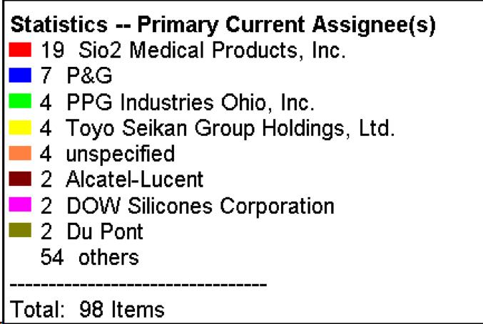 Feb patent news 5