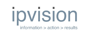 Business Patent Perspectives | IPVision, Inc.