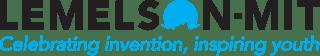 L-M_Logo_new.png