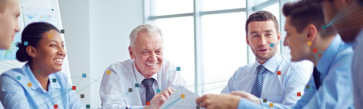 IP vision blog banner
