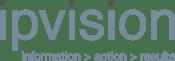 IPVision Inc.