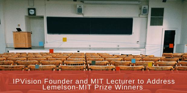 lemelson-mit prize winners