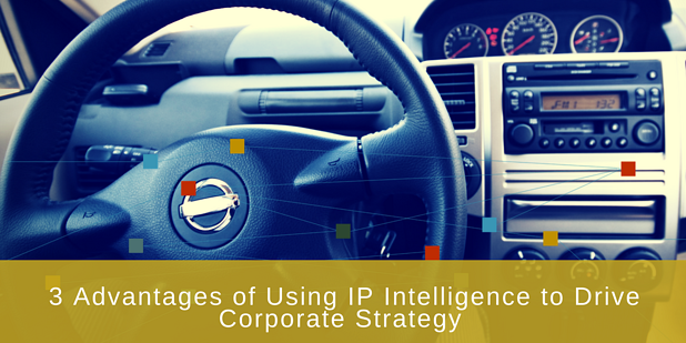 ip corporate strategy